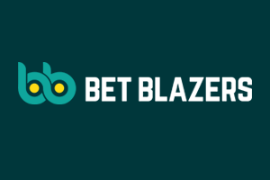 betting websites in India